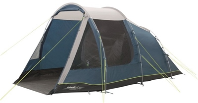 Outwell Dash 4 Tent 2020  - Click to view a larger image