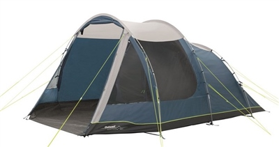 Outwell Dash 5 Tent 2020  - Click to view a larger image