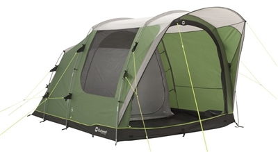 Outwell Franklin 3 Tent 2020  - Click to view a larger image