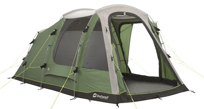Outwell Dayton 4 Tent 2020  - Click to view a larger image