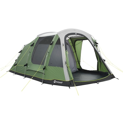 Outwell Dayton 5 Tent 2020  - Click to view a larger image
