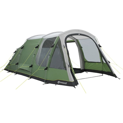Outwell Collingwood 5 Tent 2020  - Click to view a larger image