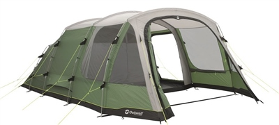 Outwell Collingwood 6 Tent 2020  - Click to view a larger image