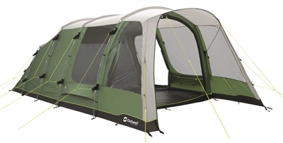 Outwell Willwood 5 Tent 2020  - Click to view a larger image