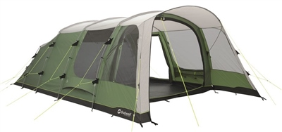 Outwell Willwood 6 Tent 2020  - Click to view a larger image