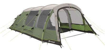Outwell Mallwood 7 Tent 2020  - Click to view a larger image