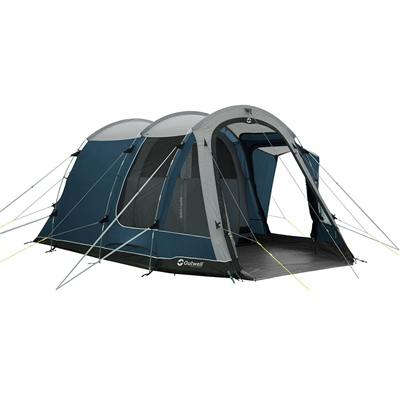 Outwell Nevada 4P Tent 2020  - Click to view a larger image