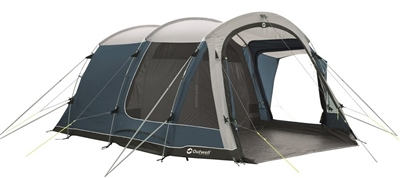 Outwell Nevada 5P Tent 2020  - Click to view a larger image