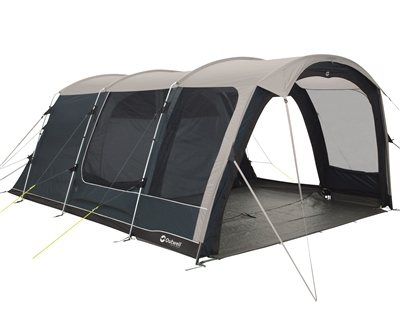 Outwell Rockland 5P Tent 2020  - Click to view a larger image