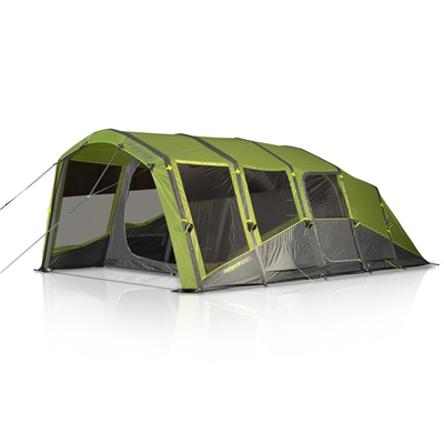 Zempire Evo TL Air Tent 2021  - Click to view a larger image