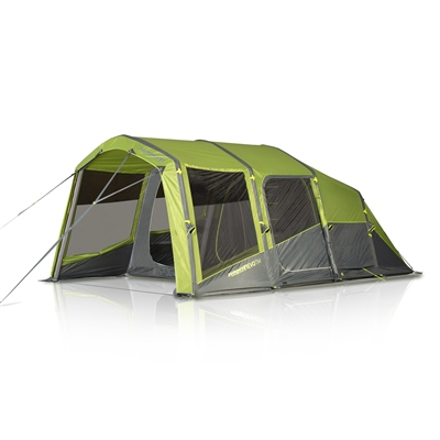 Zempire Evo TM Air Tent 2021  - Click to view a larger image