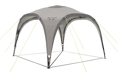Outwell Event Lounge Shelter 2021  - Click to view a larger image