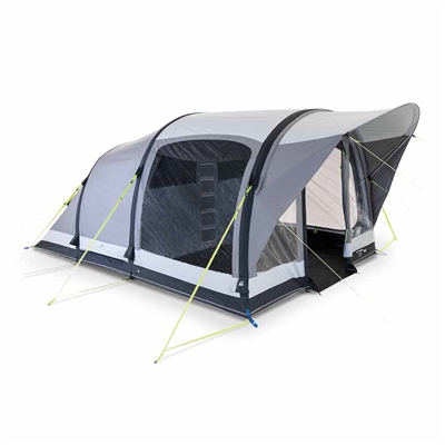 Kampa Dometic Brean 4 Classic Air Tent 2020  - Click to view a larger image
