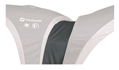 Outwell Utility Tent Gutter 2020  - Click to view a larger image