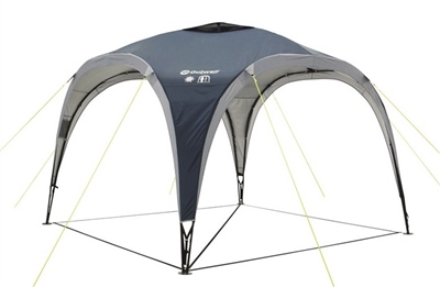 Outwell Summer Lounge Shelter 2020  - Click to view a larger image