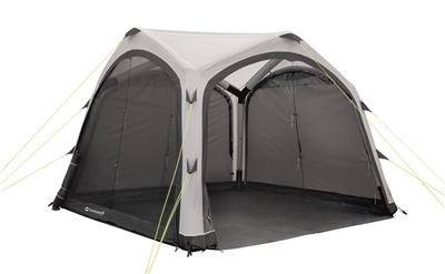 Outwell Vale Air Shelter Deluxe 2020  - Click to view a larger image