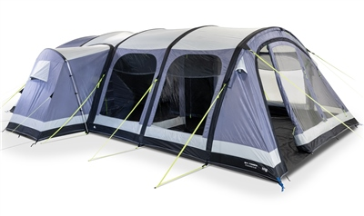 Kampa Dometic Studland 6/8 Air Annexe 2020  - Click to view a larger image