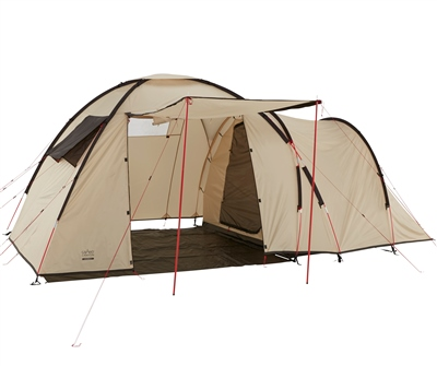 Grand Canyon Atlanta 3 Tent 2020  - Click to view a larger image