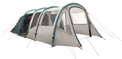 Easy Camp Arena Air 600 Tent 2020  - Click to view a larger image