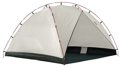 Grand Canyon Tonto Beach Tent 3 2020  - Click to view a larger image