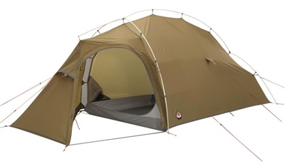 Robens Buck Creek 2 Tent 2021  - Click to view a larger image