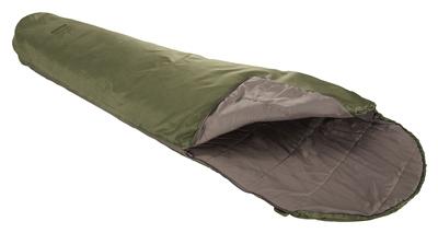 Grand Canyon Whistler 190 Sleeping Bag   - Click to view a larger image