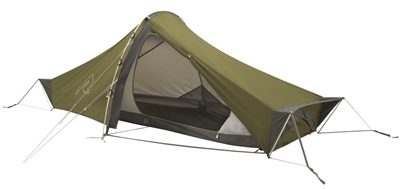 Robens Starlight 1 Tent 2020  - Click to view a larger image