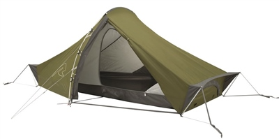Robens Starlight 2 Tent 2021  - Click to view a larger image