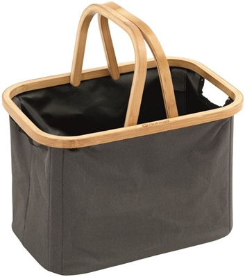 Outwell Outwell Padres Basket   - Click to view a larger image