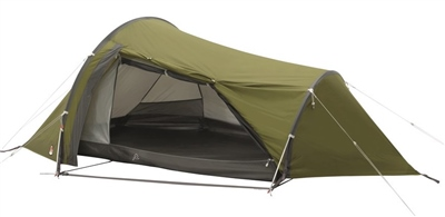 Robens Challenger 2 Tent 2021  - Click to view a larger image