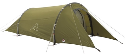 Robens Voyager 2 Tent 2020  - Click to view a larger image