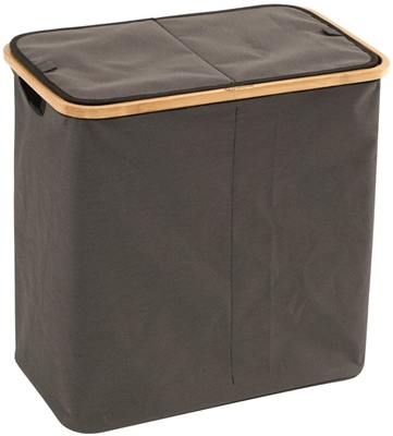 Outwell Padres Box with Lid   - Click to view a larger image