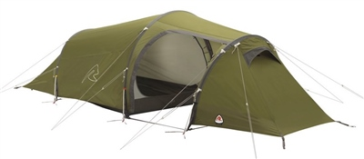 Robens Voyager 2EX Tent 2020  - Click to view a larger image