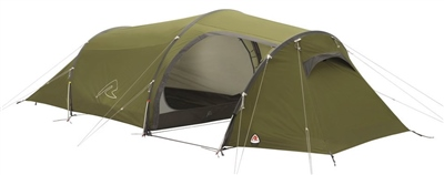 Robens Voyager 3EX Tent 2020  - Click to view a larger image