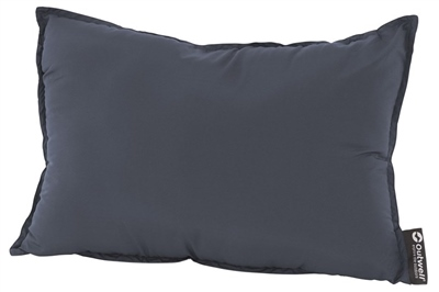 Outwell Contour Pillow  - Click to view a larger image