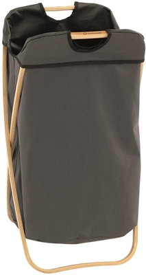 Outwell Padres Laundry Basket  - Click to view a larger image