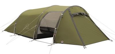 Robens Voyager Versa 3 Tent 2021