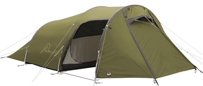Robens Voyager Versa 4 Tent 2020  - Click to view a larger image