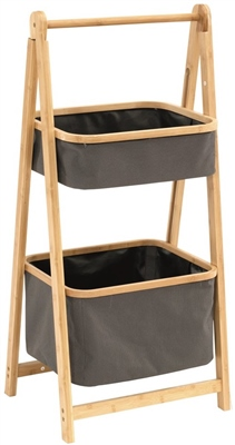 Outwell Padres Storage Rack
