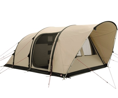 Robens Birdseye 500 Air Tent 2021  - Click to view a larger image