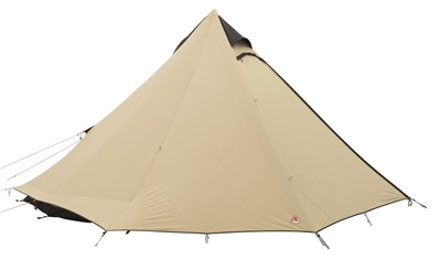 Robens Fairbanks Grande Tipi Tent 2020  - Click to view a larger image