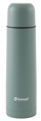 Outwell Outwell Wilbur Vacuum Flask   - Click to view a larger image