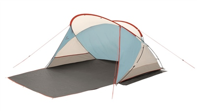 Easy Camp Shell Beach Tent 2020  - Click to view a larger image