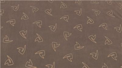 Robens Chinook Ursa Flooring Carpet   - Click to view a larger image