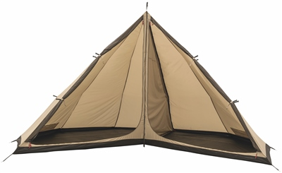 Robens Chinook Ursa Inner Tent   - Click to view a larger image