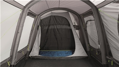 Outwell Jonesville 290SA Inner Tent   - Click to view a larger image