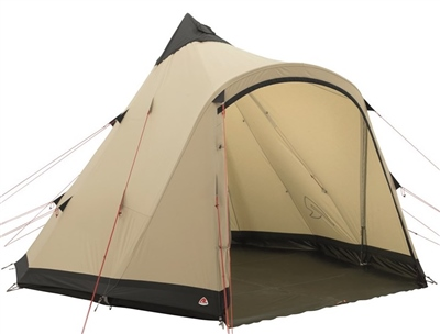 Robens Trapper Chief Tipi Tent 2020  - Click to view a larger image