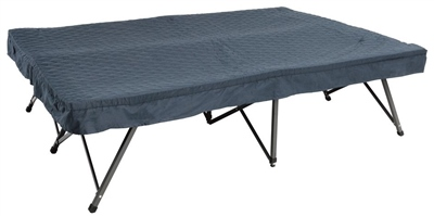 Outwell Centuple Double Sleep System  - Click to view a larger image