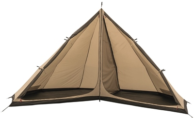Robens Trapper Chief Inner Tent   - Click to view a larger image