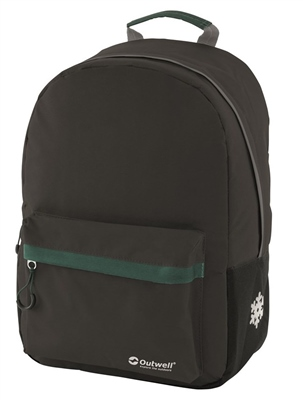 Outwell Cormorant Backpack Coolbag  - Click to view a larger image